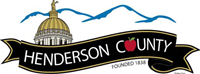 henderson_county_dss