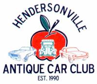 hville_antique_car_club