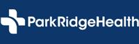 park_ridge_logo
